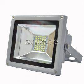 Đèn pha led HLFL5-20