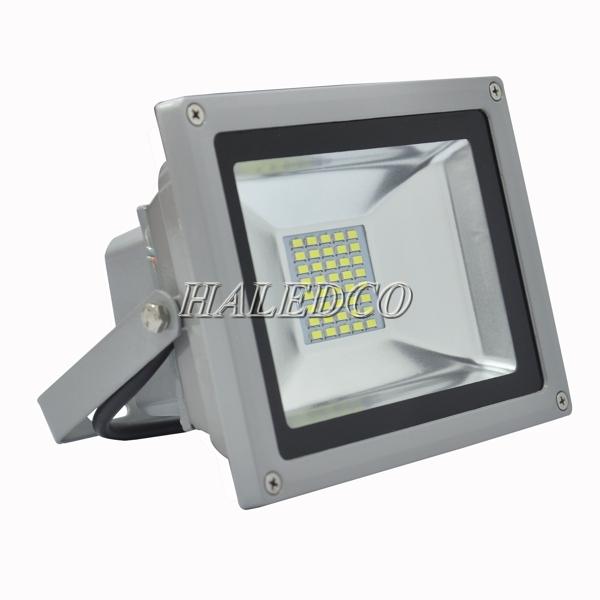 Đèn pha led HLFL5-20w