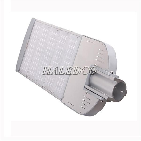 Thân đèn đường led HLS3-150w