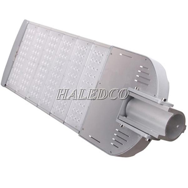 Chíp led đèn đường led HLS3-180w