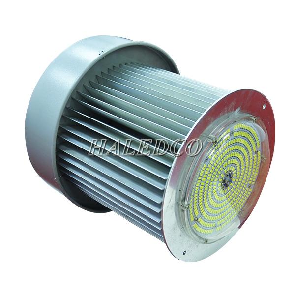 Tản nhiệt đèn led nhà xưởng HLHB3-150w
