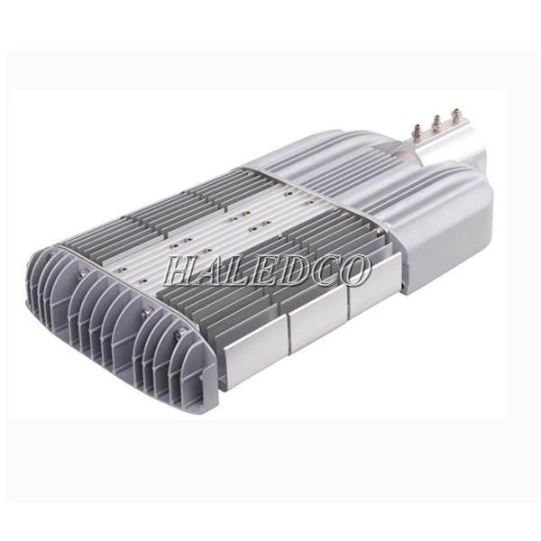 Tản nhiệt đèn đường led HLS3-90w