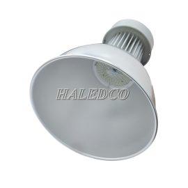 Đèn led nhà xưởng HLHB3-50