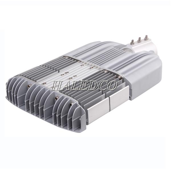 Tản nhiệt đèn đường led HLS3-60w