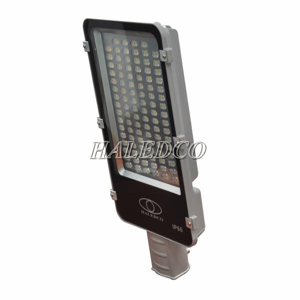 Đèn đường led HLS1-100w