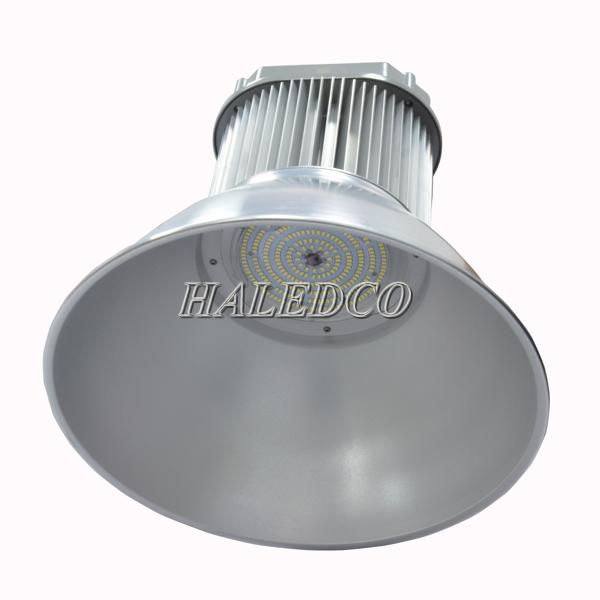 Đèn led nhà xưởng HLHB2-180w