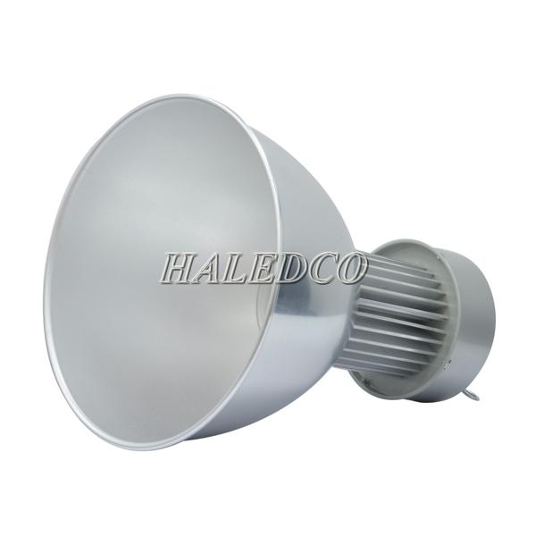 Đèn led nhà xưởng HLHB3-100w
