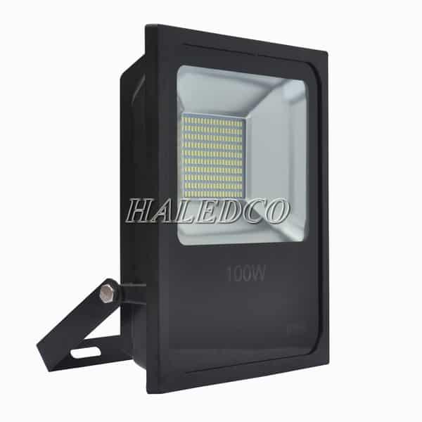 Hộp nguồn của đèn pha led HLFL6-100w