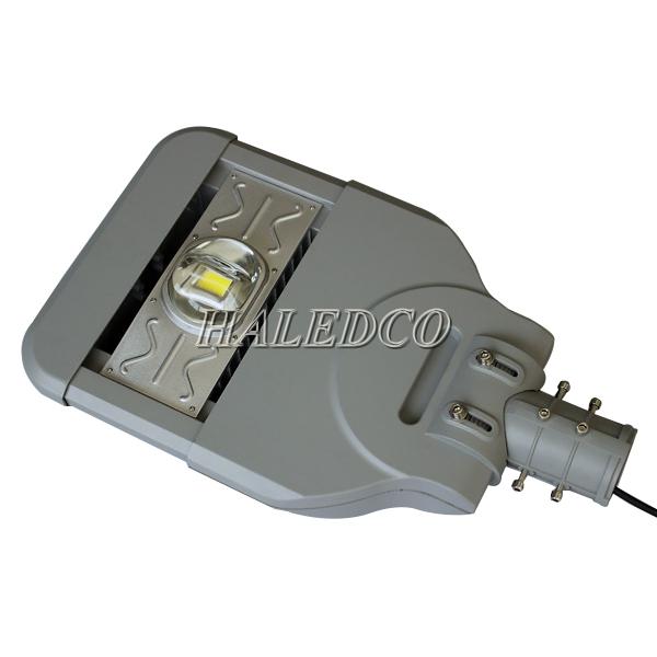 Chíp led đèn đường led 50w HLS10