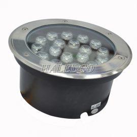 Đèn led âm đất HLUG1-18