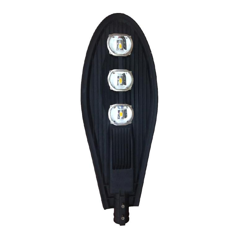 Mắt chip đèn đường led HLS7-150 chip COB