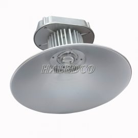 Đèn led nhà xưởng HLHB1-80