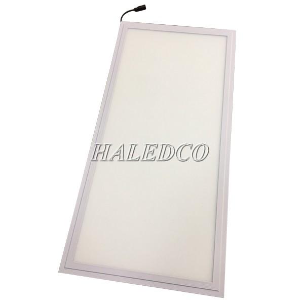 Thân đèn led Panel HLPL3.6-300x600/18w