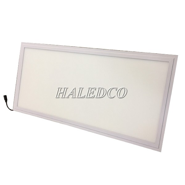 Đèn led Panel HLPL3.6-300x600/18w