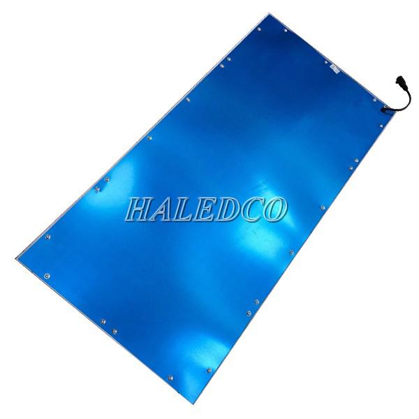 Mặt sau đèn led Panel HLPL3.6-300x600/18w