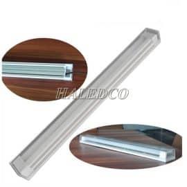 Đèn led phòng sạch HLLCR6-36w