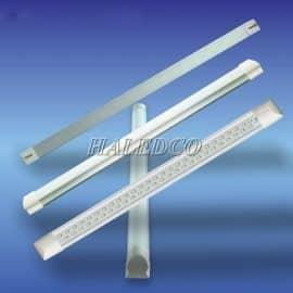 Đèn led phòng sạch HLLCR8.2-18w