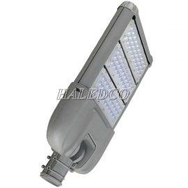 Đèn đường led HLS2-150