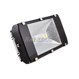Đèn pha LED HLFL2-120