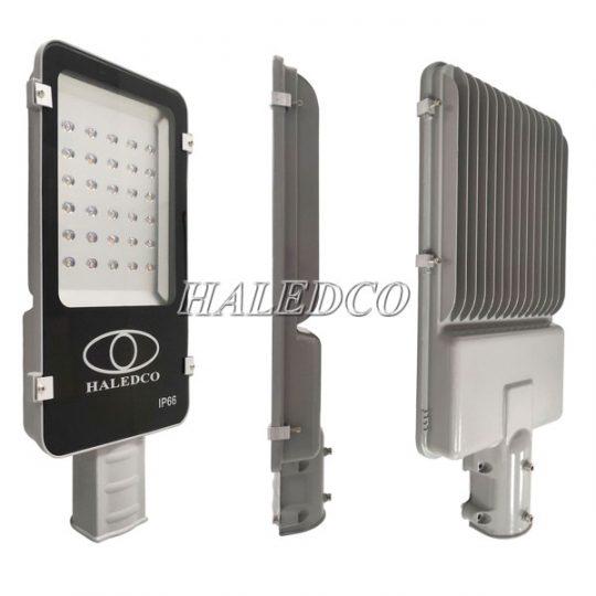 Đèn đường led HLS1-30