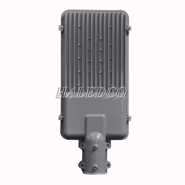 Tản nhiệt đèn đường led HLS1-30w