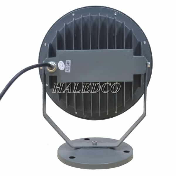 Nguồn đèn led chiếu cây HLOG1-24w