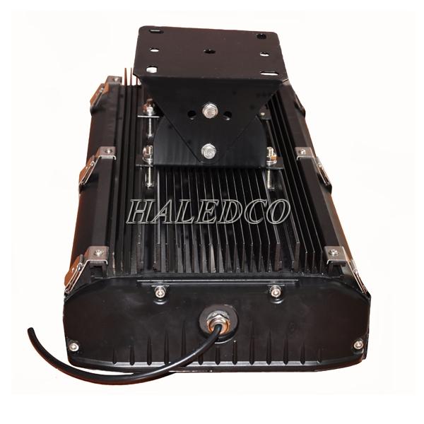 Đèn pha led HLFL2-200w