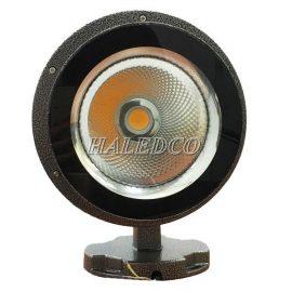 Đèn pha led HLFL3-20