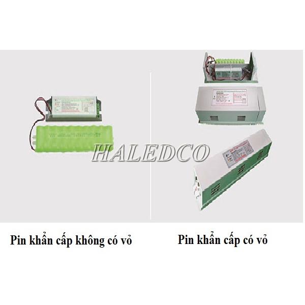 Nguồn đèn led phòng sạch HLLCR9-18w