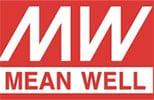 Meanwell đối tác cung cấp nguồn của Haledco
