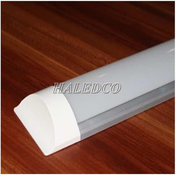 Chíp led sau tấm PC đèn led phòng sạch HLLCR9-18w