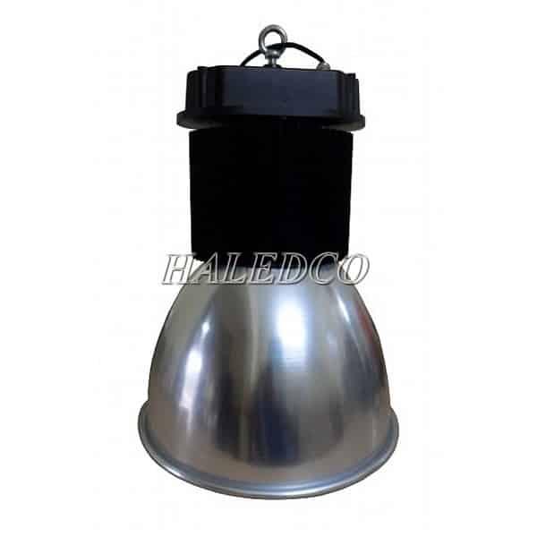 Bộ nguồn của đèn led nhà xưởng HLHB1-150w