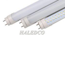 Đèn tuýp led  HLT1-25w kính mờ 1.2m