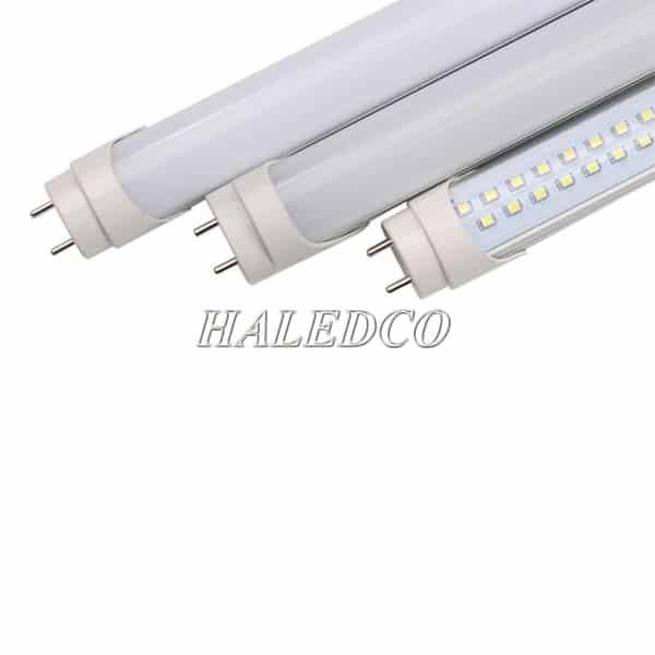 Đèn tuýp led HLT1-10w kính mờ 0.6m