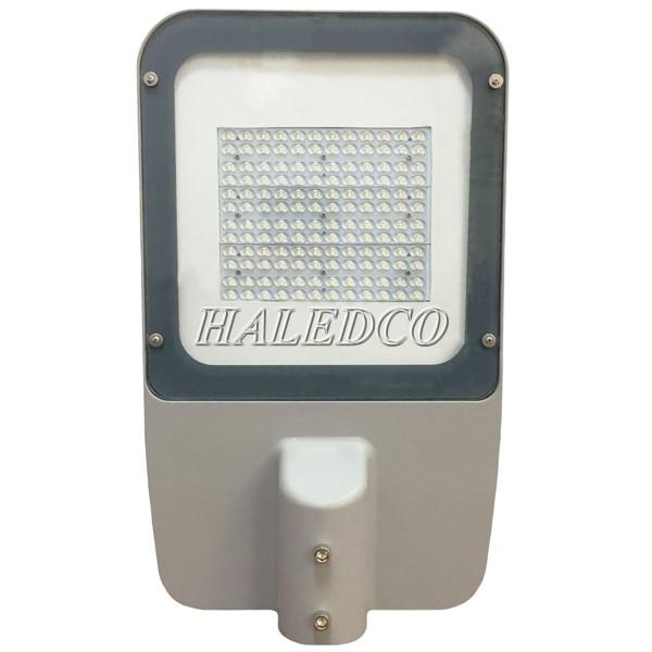 Chip LED SMD đèn đường HLS4-100
