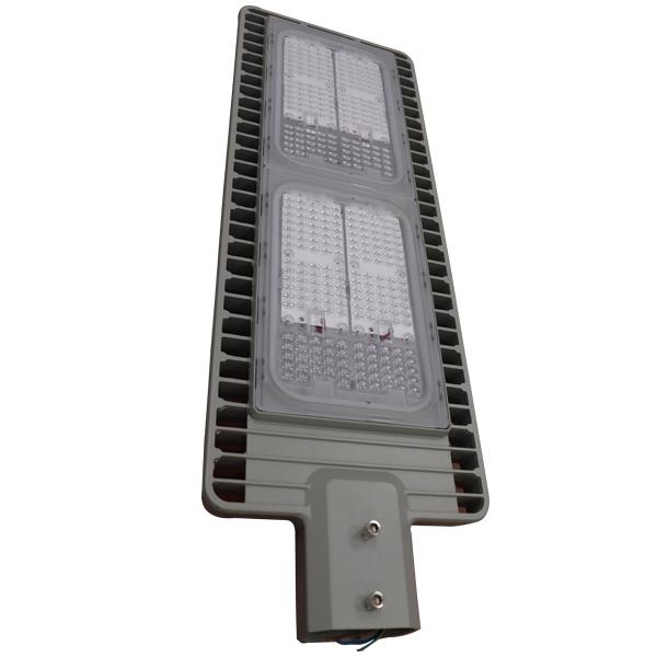 Đèn đường led HLS12-300