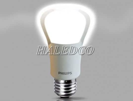 Bòng đèn led siêu sáng tiết kiệm