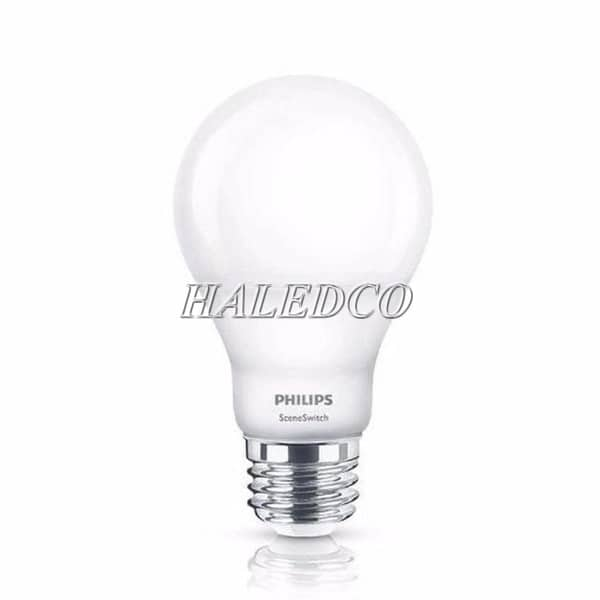 Bòng đèn led siêu sáng