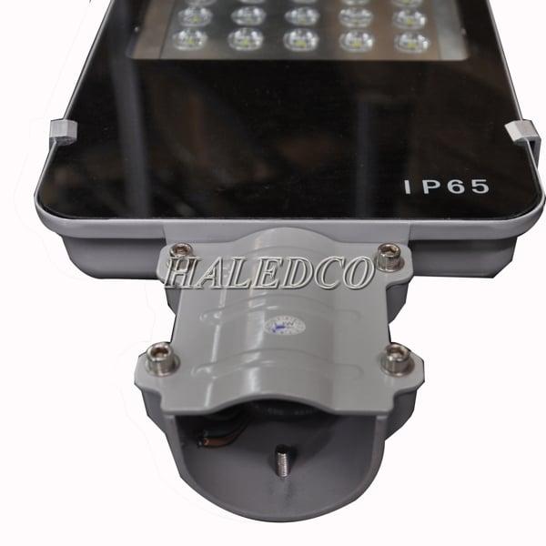 Thiết kế cần đèn đường led HLS1-20