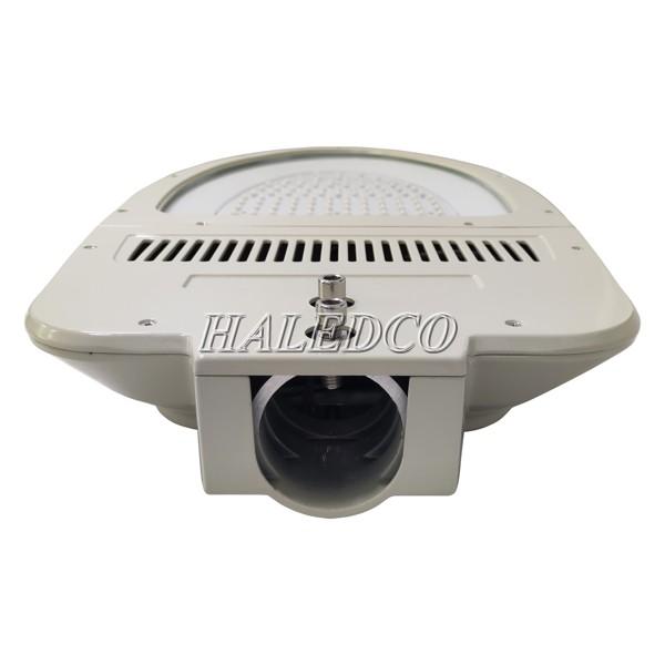 Cán đèn đường HLS6-100