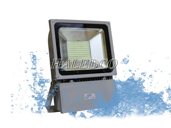 Chỉ số chống bụi chống nước của đèn pha led