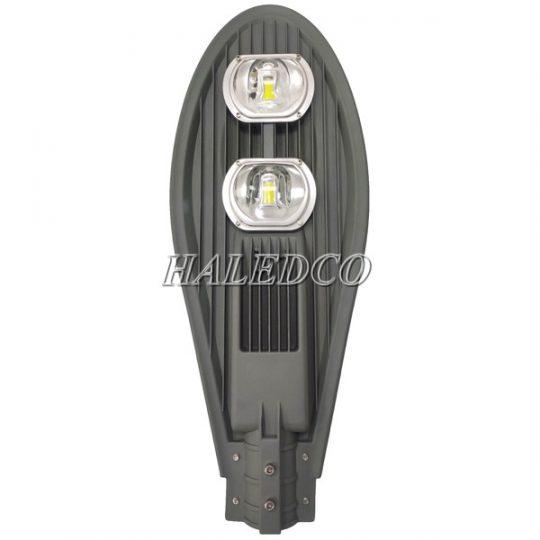 Đèn đường LED HLS7-100