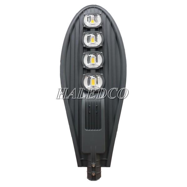 Mặt chip đèn đường LED 200w HLS7