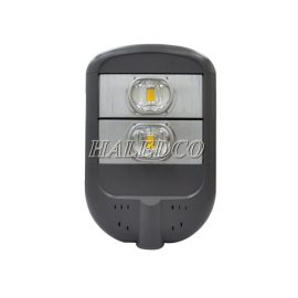 Đèn đường led HLS13-120