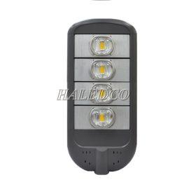 Đèn đường led HLS13-200