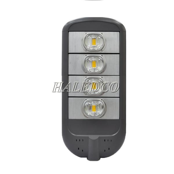 Chip led của đèn đường led HLS13-200w