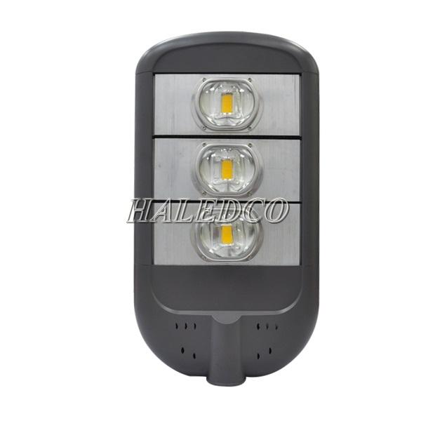 Đèn đường led HLS13 150