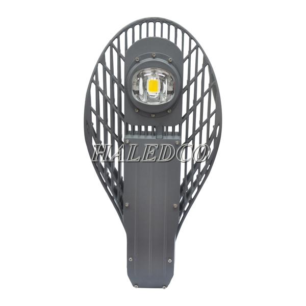 Chip led đèn đường led HLS8-40w