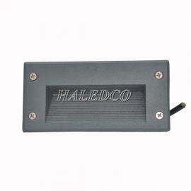 Đèn LED chân cầu thang HLST1-1w
