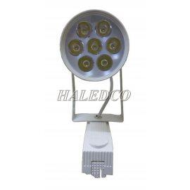 Đèn LED ray rọi chip mắt HLSL1-7